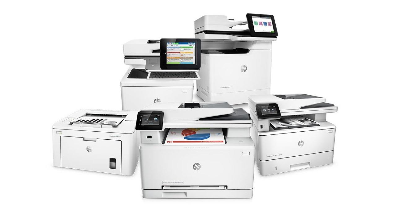 какой-принтер-купить